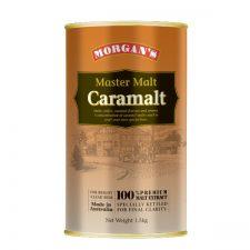 Morgans Master Malt – Caramalt 1.5kg