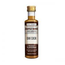 Still Spirits Profile Range - Oak Cask Flavouring