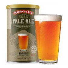 Morgans Ultra Premium Pacific Pale Ale 1.7kg