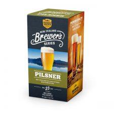 Mangrove Jacks NZ Brewer's Series - Pilsner