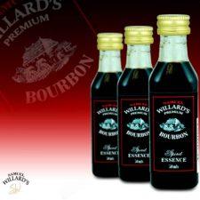 Samuel Willard's - Premium Bourbon Essence