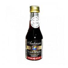 Prestige - Ambrosia Scotch Whisky Spirit Essence