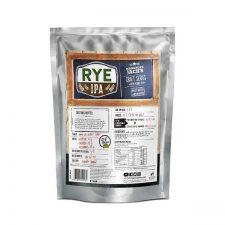 Mangrove Jacks Craft Series - Rye IPA
