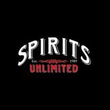 Spirits Unlimited