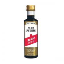 Still Spirits Top Shelf Aussie Red Rum Flavouring