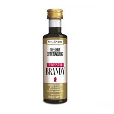 Still Spirits Top Shelf French Brandy Flavouring