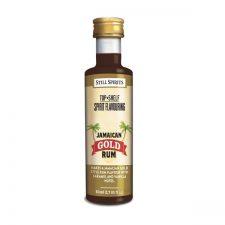 Still Spirits Top Shelf Jamaican Gold Rum Flavouring
