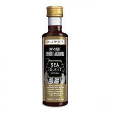 Still Spirits Top Shelf Sea-Beast Spiced Rum Flavouring