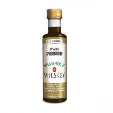 Still Spirits Top Shelf Shamrock Whiskey Flavouring